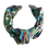 Thumbnail: Exclusive Headband No.5