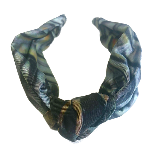 Exclusive Headband No.8