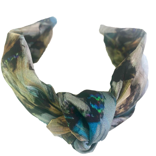 Exclusive Headband No.4