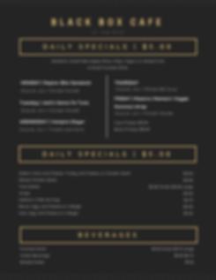 Black Box Menu - Specials FB.png