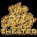 TheRitzTheater_FinalLogo_Glitter_200x200