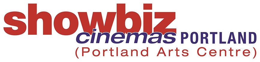 Showbiz Portland Logo-01.jpg