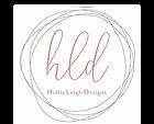 hld logo.png