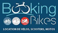 logo bike booking.png