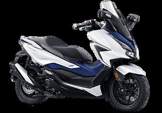 2021-Honda-Forza-250-3-1-e1616046876393-630x442.png