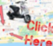scooter-rental-nice%20(1)_edited.jpg