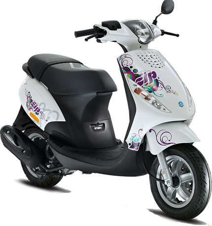 scooter-rental-in-nice