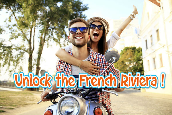 unlock-the-french-riviera.jpg