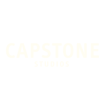 Capstone [Recovered]-09.png