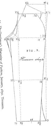cutofmenstrs1.0.png