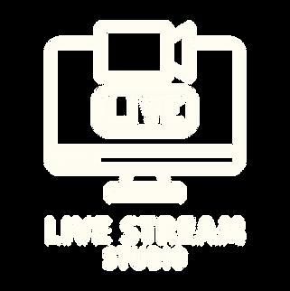 Capstone Studios Website-14.png