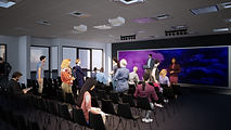 conference room_000.png
