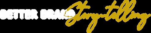 Capstone Studios Website-26.png
