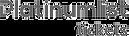 Platinumlist Tickets Logo Grey.png