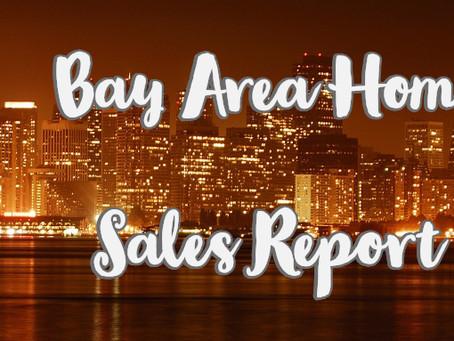 Trending San Francisco Bay Area Real Estate News