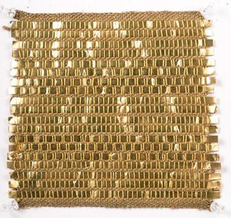 gold knit.jpg