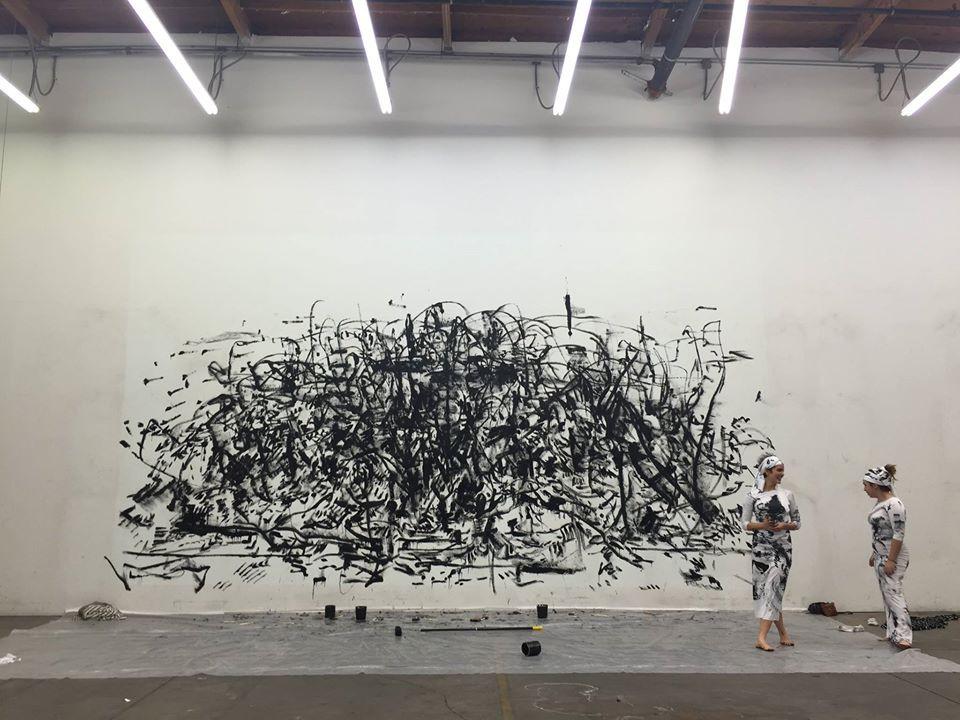 thea painting performance.jpg