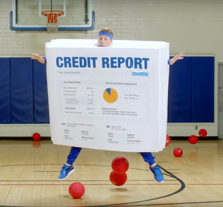 credit report close.jpg