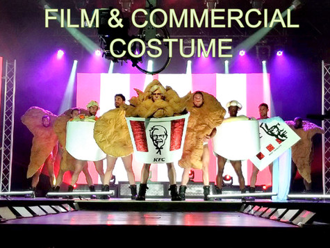 COSTUME FILM COMMERCIAL.jpg