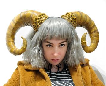 horns front.jpg