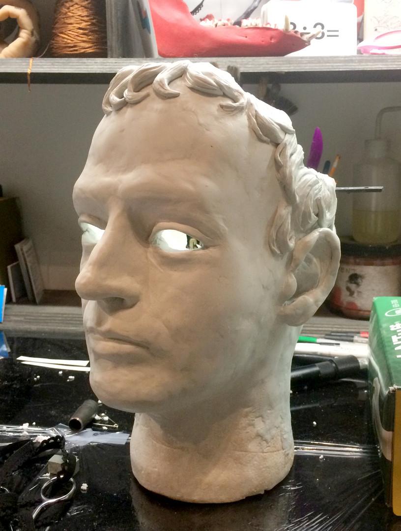 bust in progress.jpg