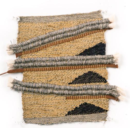 hagia weave 2.jpg