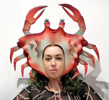 crab white background really.jpg