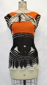 Jacquard Stoll Knit