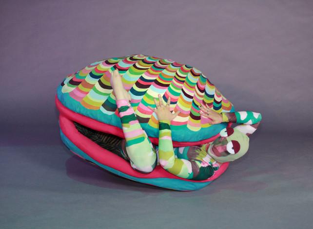 1 flan clam 5.jpg
