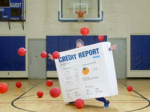 credit report edited 1.jpg