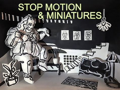 STOP MOTION AND MINIATURES.jpg