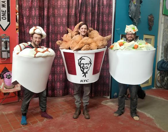 coleslaw bucket mashed.jpg