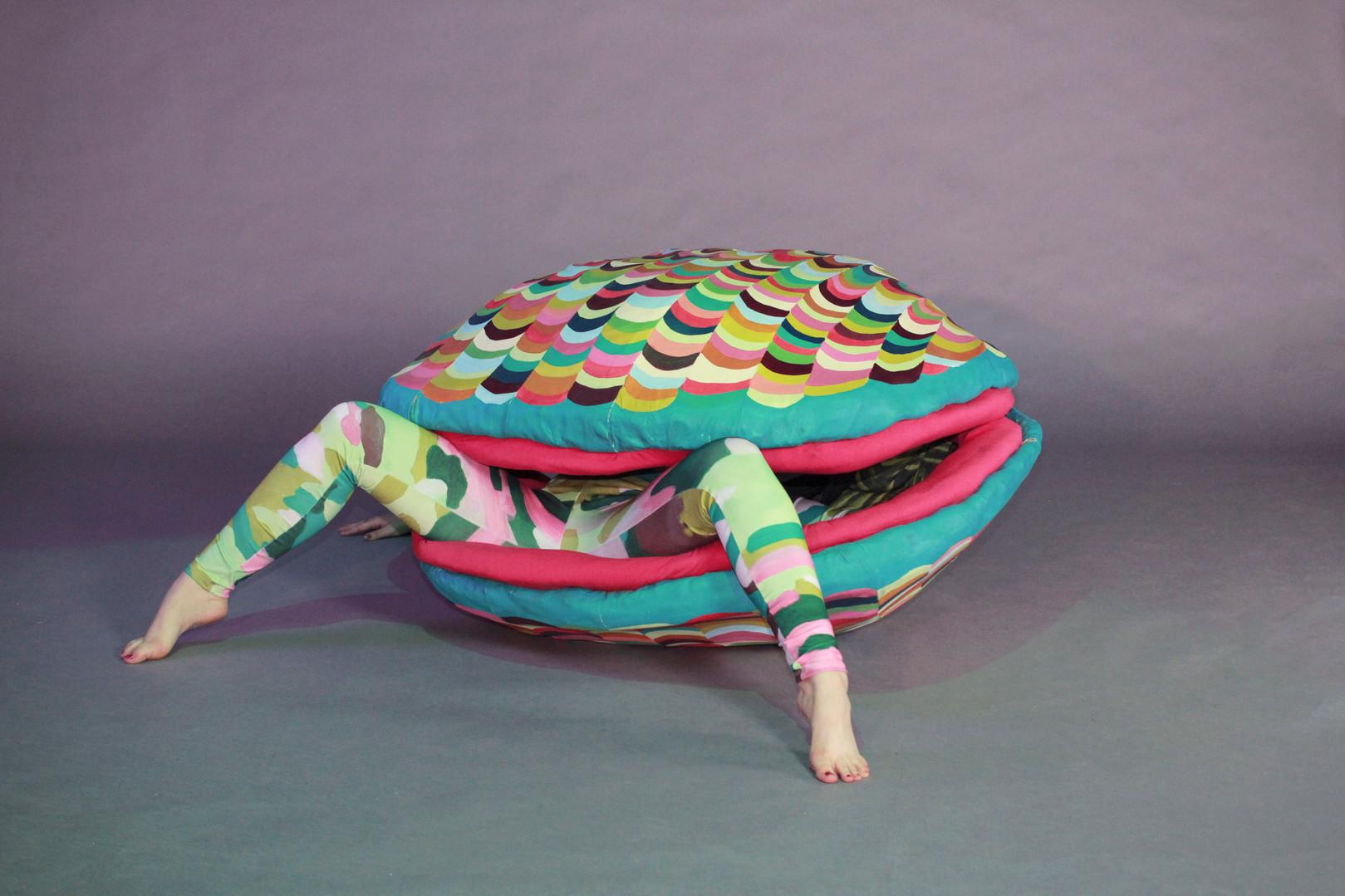 1 flan clam 3.jpg