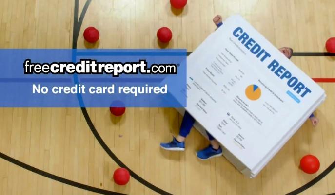 credit report edited 2.jpg