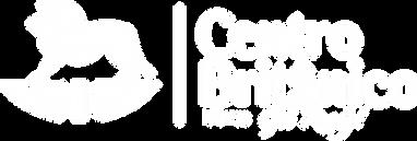 Logo normal_horizontal_branco.png