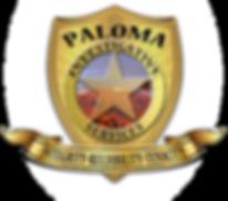 paloma-logo.png