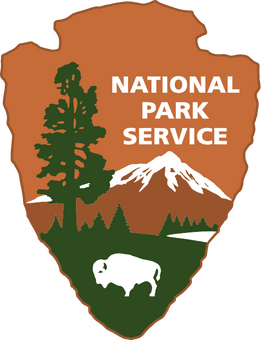512px-US-NationalParkService-Logo.png