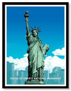 fifty-nine-parks-print-series-statue-of-