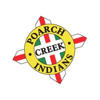 Poarch_Creek_Indians.png
