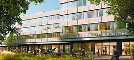 House of Arnhem.png