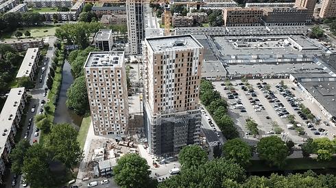 Atlas-House-of-Groningen-drone-sep2020 (