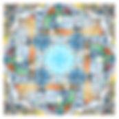 9825_Constructional_V4A.jpg
