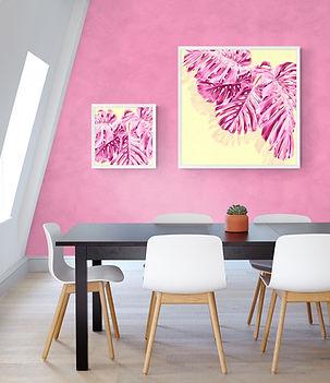 PinkMonsterx100x50.jpg