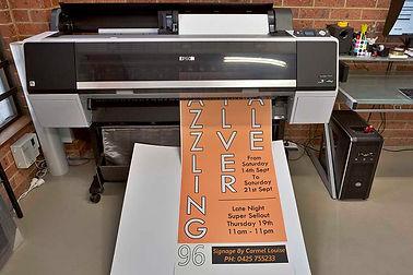 Printer_71A8965.jpg