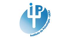 logo-site-ipuerj.png