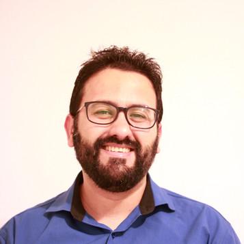 Fernando Polanco