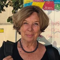Christine Roland-Levy