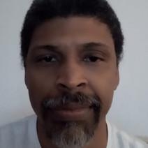 Hildeberto Vieira Martins