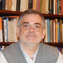 Hugo Klappenbach