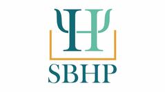 logo-site-sbhp.png